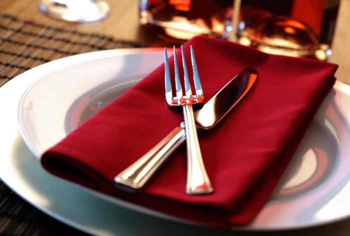 00-Restorannyj-etiket
